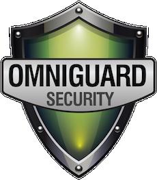Omniguard1