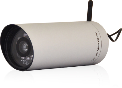 security cameras for home or business