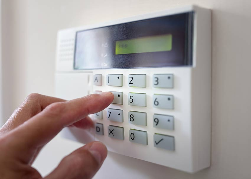 Faqs About Security Systems In Beaverton Oregon